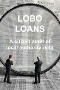 LOBO-loans-Booklet-Final-June-2019